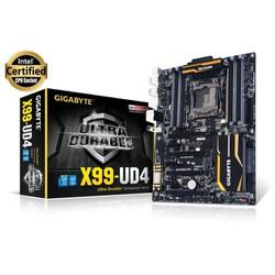 [thegioilinhphukien.vn]Mainboard Gigabyte X99-UD4