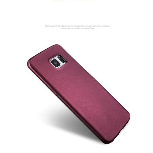 Ốp lưng Samsung Note 7 nhựa dẻo X-Level - 4070804 , 4120637 , 15_4120637 , 80000 , Op-lung-Samsung-Note-7-nhua-deo-X-Level-15_4120637 , sendo.vn , Ốp lưng Samsung Note 7 nhựa dẻo X-Level