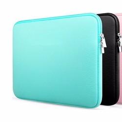Túi chống sốc Shyides cho laptop 13 ,14, 15 inch