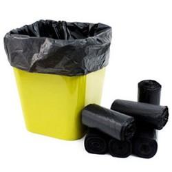 Conbo 3 cuộn túi đựng rác