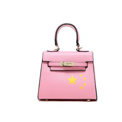 Túi xách nhỏ dạo phố phong cách Hàn