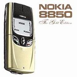 Nokia 8850 chính hãng tồn kho