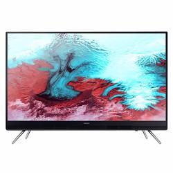 Tivi Samsung 43 inch Smart Full HD 43K5300 FD1