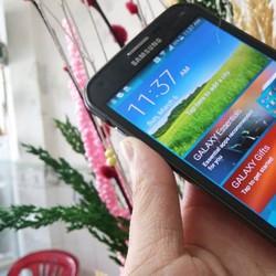 Điện thoại Samsung galaxy S5 Active ,nguyên zin máy đẹp giá rẻ