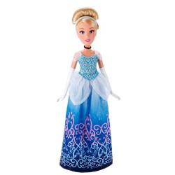 Công chúa Lọ Lem Cinderella B5288