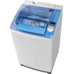 Máy giặt Aqua AQW-QW90ZT 9kg Bạc - Freeship nội thành TP HCM