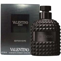 Nước hoa Valentino Uomo Intense for men