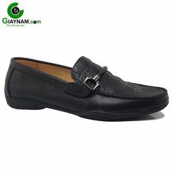 Giày lười thời trang