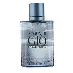 Nước hoa Acqua di Gio Pour Homme Blue Edition