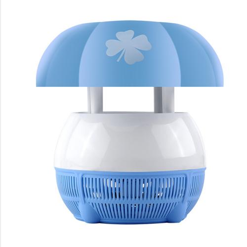 Đèn bắt muỗi cắm nguồn USB Xanh - 4071666 , 4128175 , 15_4128175 , 120000 , Den-bat-muoi-cam-nguon-USB-Xanh-15_4128175 , sendo.vn , Đèn bắt muỗi cắm nguồn USB Xanh
