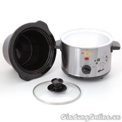 Nồi nấu cháo BBCooker Hàn Quốc 1500ml