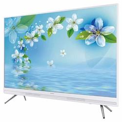 Tivi Samsung 43 inch Smart LED Full HD màu trắng 43K5310 FD