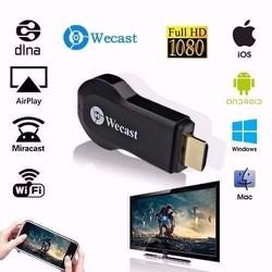 Thiết bị truyền HDMI không dây Dongle Wecast M2