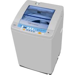 Máy giặt Aqua AQW-DQW90ZT 9kg Bạc - Freeship nội thành TP HCM