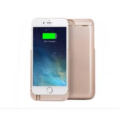 Ốp lưng pin sạc dự phòng cho Iphone 6  pluss