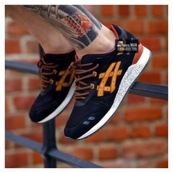 Giày thể Thao A S l C S Gel Lyte III - 704