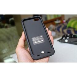 Ốp lưng pin sạc dự phòng cho Iphone 6