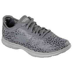 Giày Skechers nữ