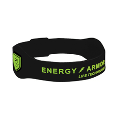 Vòng ổn định huyết áp Mỹ - Energy Armor - nhiều màu - mua nhanh