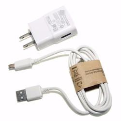 Bộ Sạc cổng Micro-USB 2A