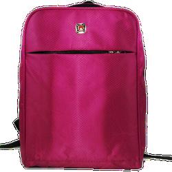 Balo laptop thời trang giá rẻ TT-F003
