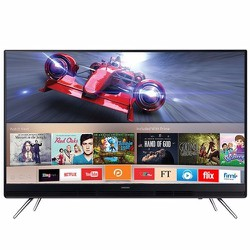Tivi Samsung 32 inch Smart Full HD 32K5300 FD