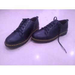 Giày da cao cấp-sản phẩm được bảo hành