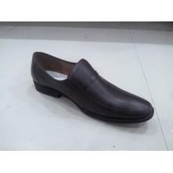 Giày da cao cấp-Sản phẩm được bảo hành, hàng sản xuất tai gia