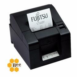 Máy in hóa đơn Fujitsu FP1000