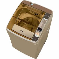 Máy giặt AQUA Sanyo AQW-F700Z1T 7Kg