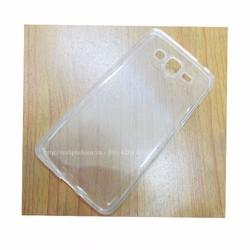 Ốp lưng trong suốt Samsung Galaxy Grand Prime G530 giá rẻ