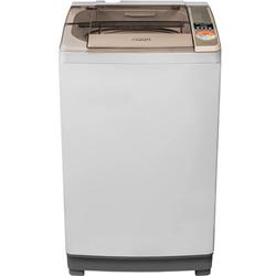 Máy giặt Aqua AQW-QW80ZT 8kg Trắng - Freeship nội thành TP HCM