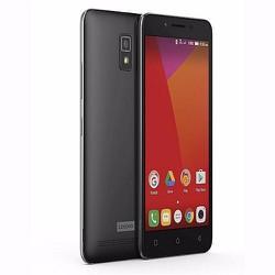 Điện thoại di động Lenovo A6600 Plus