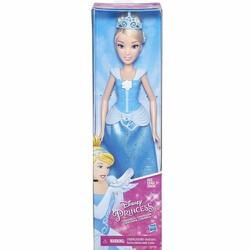 Búp bê công chúa lọ lem thời trang B5899