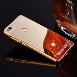Xiaomi Redmi 3,3S,3PRO - Ốp Tráng Gương