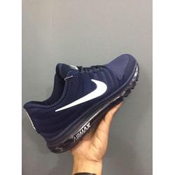 Giày thể thao nam chuyên dụng hàng đẹp chất lượng cao