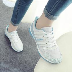 Giày thể thao nữ HNP GN085