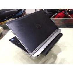 Dell Latitude mini E6220 core i7