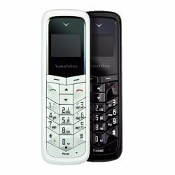 Điện thoại BM50 Siêu Nhỏ kiêm tai nghe bluetooth