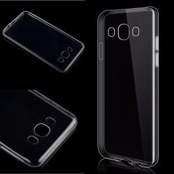 Ốp lưng Samsung-Galaxy J7 2016 nhựa dẻo trong suốt