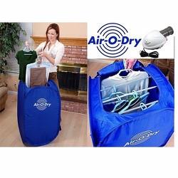 Tủ sấy quần áo Air O Dry