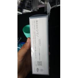 Dầu mỡ máy câu Shimano