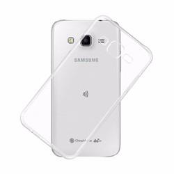 Ốp lưng trong suốt Samsung-Galaxy J5 siêu mỏng