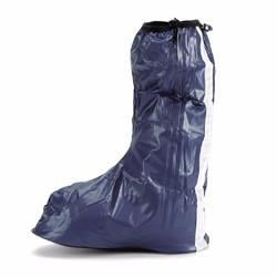 Giày đi mưa Ubesthouse 380100162103 Xanh đen