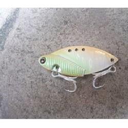 Mồi giả - Cicada 3 màu