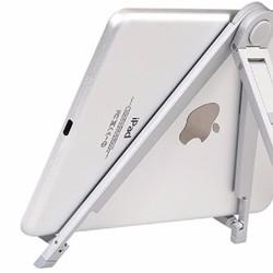 [KMS] Giá Đở Tabletop HOCO 7inch