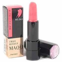 Son môi Maquillage True Rouge Nhật Bản tại Hà Nội