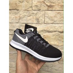 Giày thể thao Zoom Nam