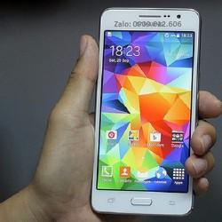 Điện thoại S Galaxy Grand Prime G530