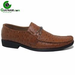 Giày lười nam gía rẻ